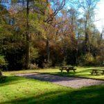 Terrain de pétanque - Commune de Saint-Rémy-le-Petit dans les Ardennes